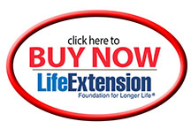 BUY NOW LifeExtension