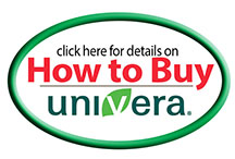 Button- How to buy Univera