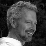 Dr Neil Tessler